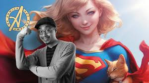 images 10 Modern Comic Creators that Rocked 2019!