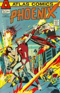iron-man-195x300 Atlas Comics One Year Update!