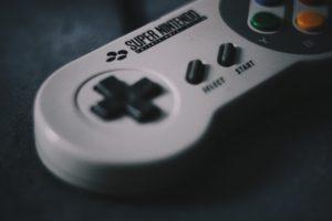 kamil-s-13W6AqIKV_I-unsplash-300x200 Five Smart Video Game Investments for Super Nintendo