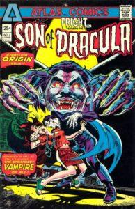 sonnenen-194x300 Atlas Comics One Year Update!