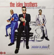1996-isley-bros-297x300 Determining which version of the Isley Brothers to collect