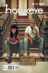 679333_all-new-hawkeye-2-noto-variant-198x300 Kate Bishop is Coming – This is Your Warning