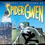 679505_spider-gwen-1-ramos-hip-hop-variant-150x150 Ten Marvel Hip-Hop Variants to Grab Now