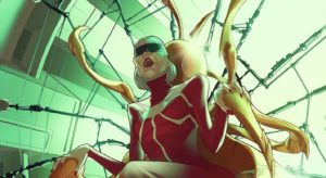 Cassandra_Webb_Earth-616_from_Prowler_Vol_2_1_001-300x164 Madame Web Is Sony's Next Superstar