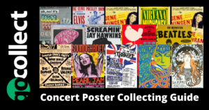 Facebook-Concert-Guide-300x158 Concert Poster Collecting Guide Now Available
