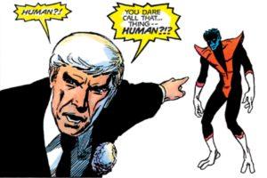 God-Loves-Man-Kills-panel-300x200 A Metaphor for Civil Unrest: the X-Men
