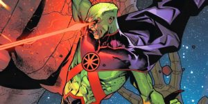 MartianManhunter-feature-300x150 Martian Manhunter Is Coming To The DC Universe