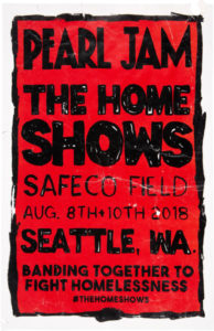 PJposter-194x300 Walk the Long Road With These Pearl Jam Related Vintage Posters