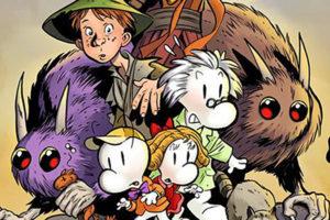 Pic-7-300x200 Character Spotlight:  Fone, Phoney and Smiley Bone (Cartoon Comics)