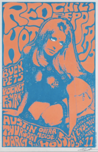 Screen-Shot-2020-06-14-at-6.38.16-PM-193x300 The Wild and the Weird: The Art of Frank Kozik