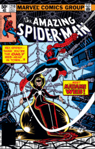 clean-192x300 Madame Web Is Sony's Next Superstar