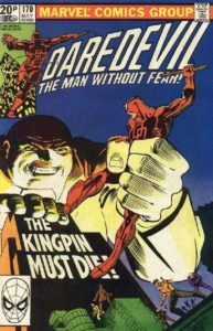 daredevil-king-pin-193x300 Comic Book Investment: The Mindset