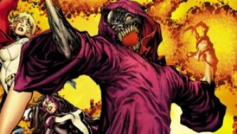 desaad_dc-300x169 Who Else Will Appear In The Snyder Cut of Justice League?