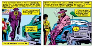 falcon-story-300x152 What Should We Do With Comics Depicting Racism?