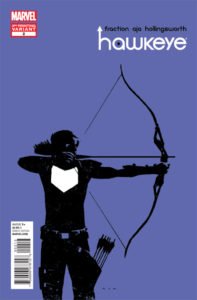 hawkeye-2-3rd-197x300 Kate Bishop is Coming – This is Your Warning