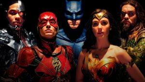 intro-1574196222-300x169 Who Else Will Appear In The Snyder Cut of Justice League?