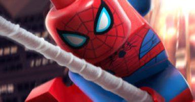 lego-spider-man-venom-300x158 Five Spider-Men We Want To See In Spider-Verse 2