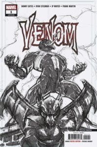 venom-1-5th-198x300 Five Late Printings to Keep an Eye On - Part 3