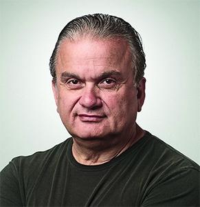 243725_1405805_1 Steve Geppi retakes title of President of Geppi Family Enterprises