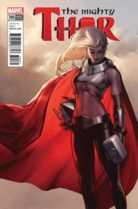 745156_the-mighty-thor-705-hyung-variant-leg-1-198x300 Seven MORE Very Intriguing Variants
