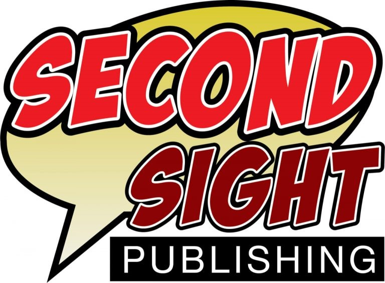99423787_694648318026922_4278131436516540416_o-1-768x565-1 Second Sight Publishing August 2020 Solicitations
