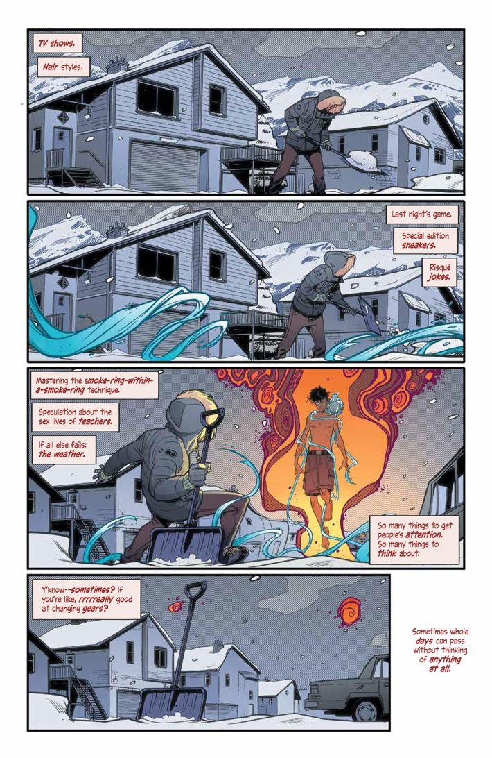 Alienated_004_PRESS_9 ComicList Previews: ALIENATED #4