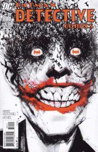 Detective-Comics-194x300 7.23 Hottest Comics Biggest Movers Update