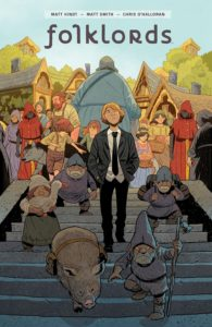 Folklords_SC_Cover-195x300 ComicList Previews: FOLKLORDS TP