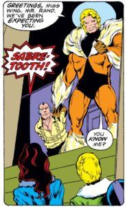 Iron-Fist-14-interior-185x300 X-Keys Revisited: Sabretooth