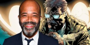 Jeffrey-Wright-Commissioner-Gordon-300x150 Low Risk Investments: GCPD #1 and Gordon of Gotham #1