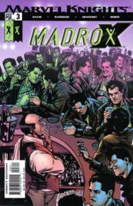 Madrox-3-194x300 X-Keys: Multiple Man