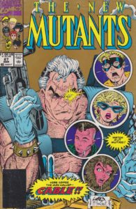 New-Mutants-87-second-print-195x300 Two Second Prints Worth Your Investment Dollars