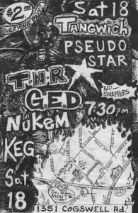 Punk-Flyers-Primary-thumb-630x971-76754-195x300 Investigating Concert Poster Formats