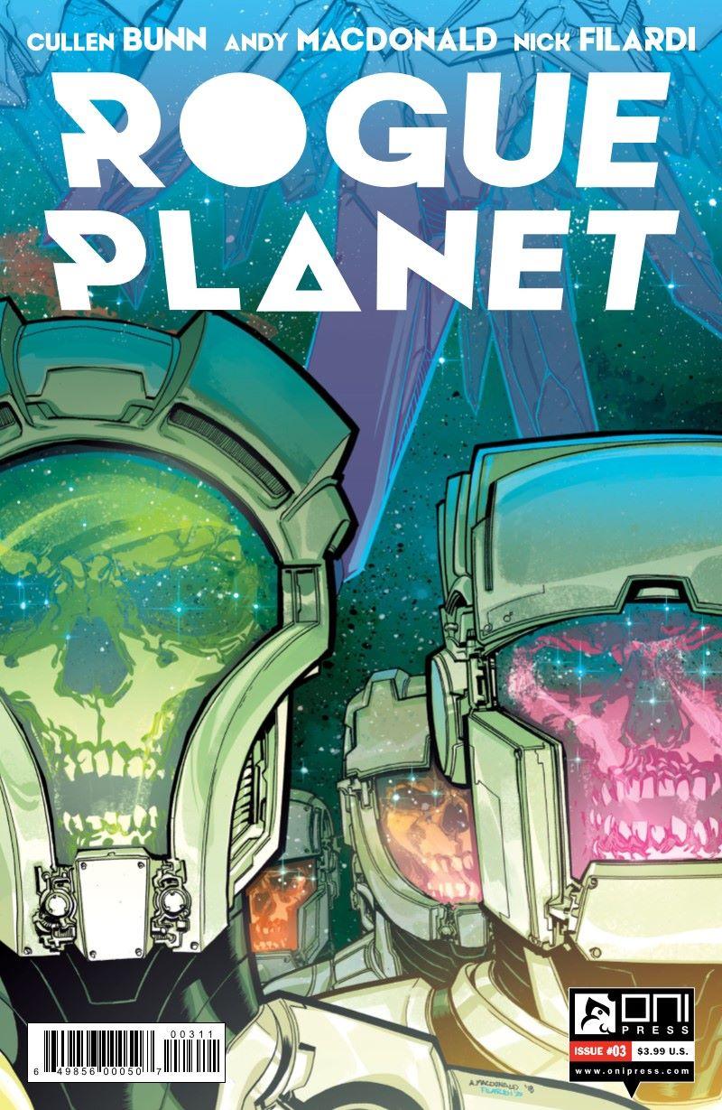 ROGUEPLANET-3-MARKETING-01 ComicList Previews: ROGUE PLANET #3