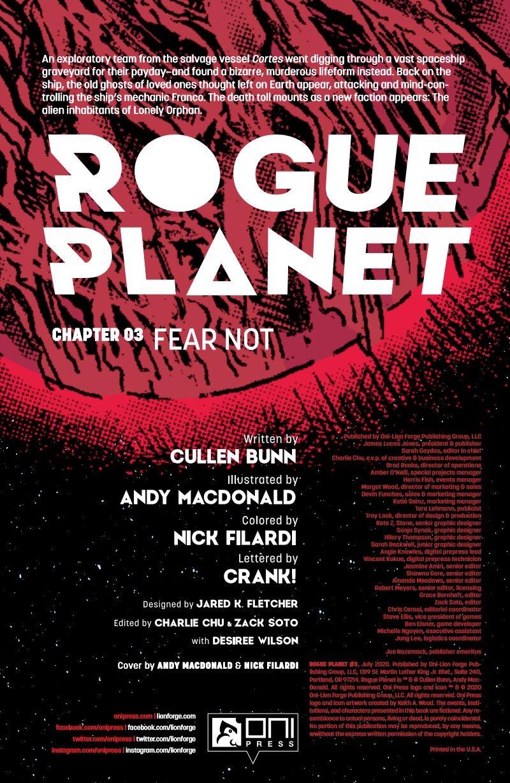 ROGUEPLANET-3-MARKETING-02 ComicList Previews: ROGUE PLANET #3