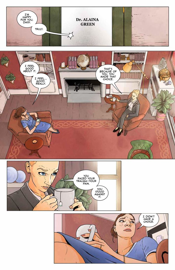 RedMother_006_PRESS_4 ComicList Previews: THE RED MOTHER #6
