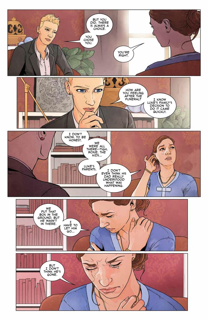 RedMother_006_PRESS_5 ComicList Previews: THE RED MOTHER #6