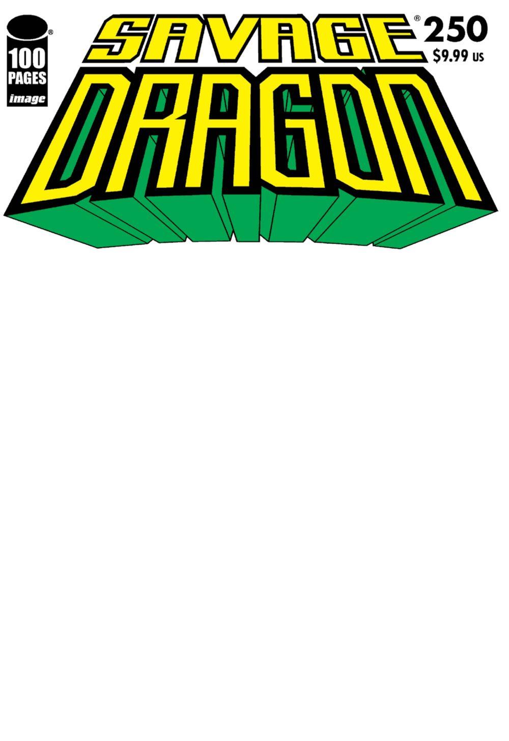 STL145665 ComicList: Image Comics New Releases for 07/15/2020