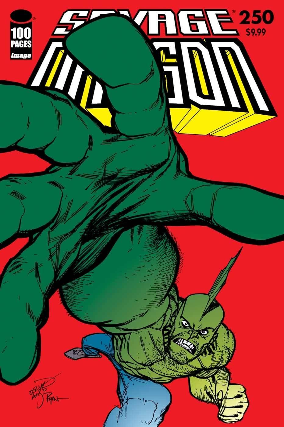 STL162302 ComicList: Image Comics New Releases for 07/15/2020