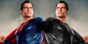 Superman-suit-art-300x150 Low-Risk Speculation: Superman #25 and the Black Suit