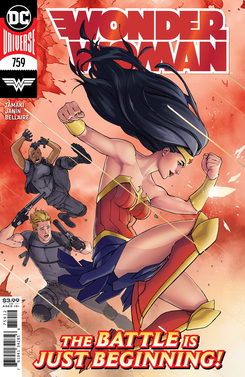 WW_Cv759_2P_5f234c2b7e23a7.04431929 ComicList: DC Comics New Releases for 08/19/2020