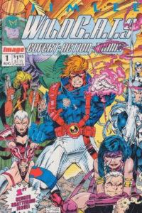 uppp-200x300 7.16 Hottest Comics Biggest Movers Update