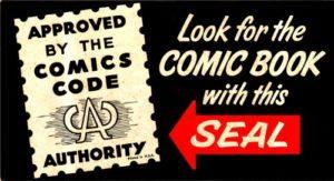 1_Pjoqg6-nEGuR41yizOlzLw-300x163 The Rise and Fall of the Comics Code