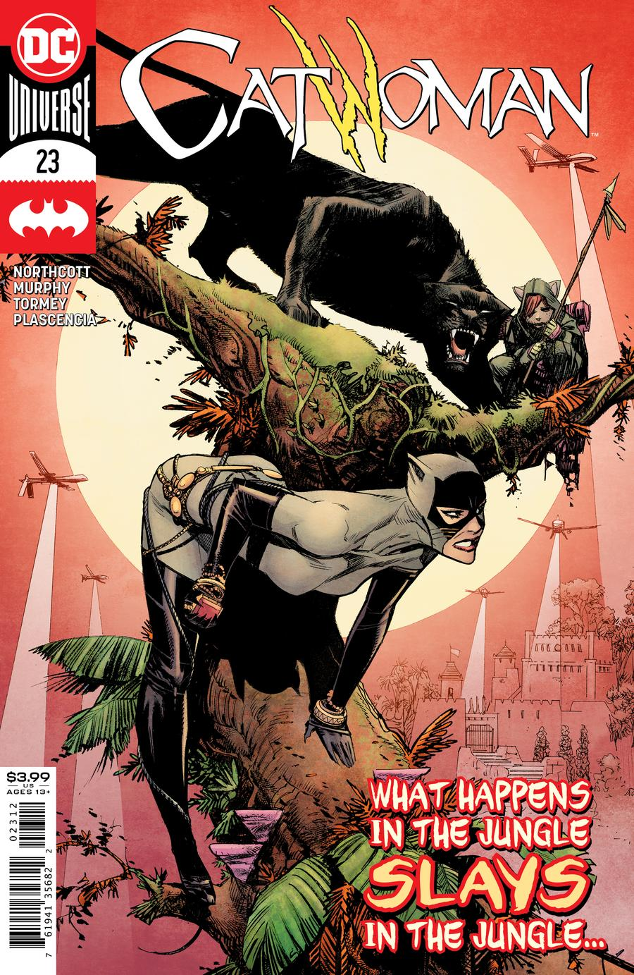 6430_xl ComicList: DC Comics New Releases for 08/19/2020