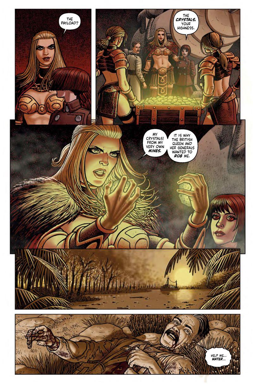 Adler-3-Interior_Page_2 ComicList Previews: ADLER #3