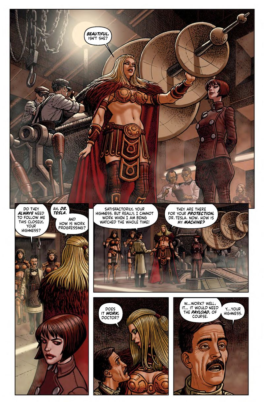 Adler-3-Interior_Page_4 ComicList Previews: ADLER #3