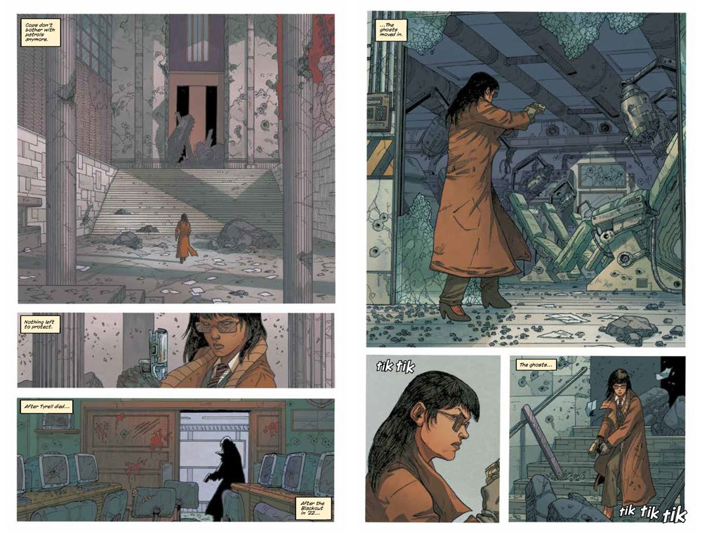 Pages-from-Blade-Runner9_ReviewPdf_Page_2 ComicList Previews: BLADE RUNNER 2019 #9