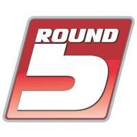 Round-5-sign Fantasy Investing Round 5