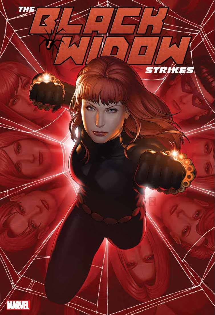 STL139261 ComicList: Marvel Comics New Releases for 09/02/2020