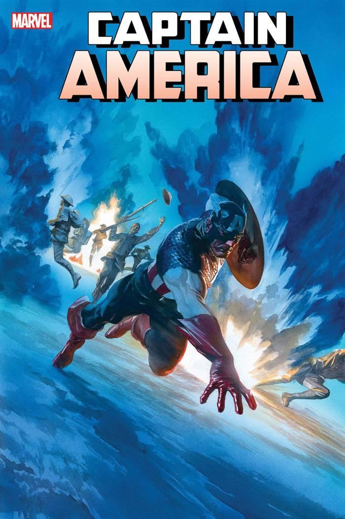 STL155419 ComicList: New Comic Book Releases List for 08/19/2020